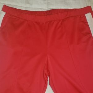 Old Navy Active XXL Pants